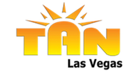 TAN LAS VEGAS ANTHEM & CUSTOM AIRBRUSH TANNING